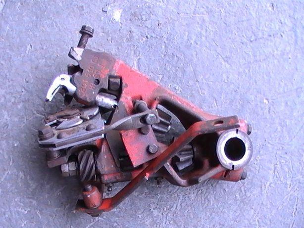 International 422 430 aparat wiążący części IHC 440 420
