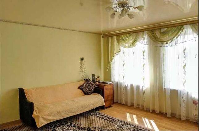 Продається найдешевша 3 кімнатна квартира в Хмельницькому!!! HH