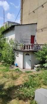 Dom na sprzedaż Będzin