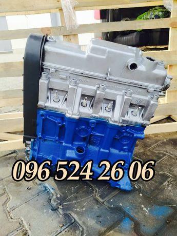 Двигатель ВАЗ 2108_21083 1.3./1.5. Мотор ВАЗ 2109,2110,2112,2114,2115