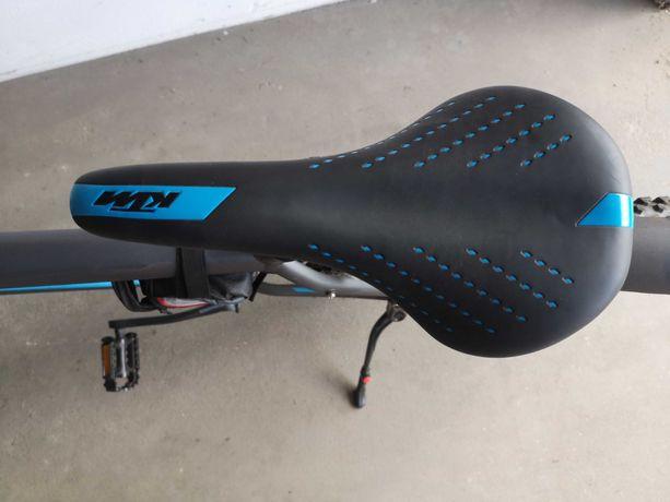 Rower KTM ultra flite