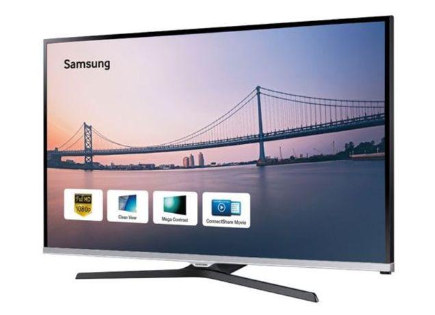 (VENDO) TV Samsung UE40J5100AWXXC