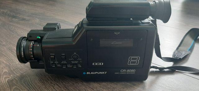Kamera blaupunkt cr-8080
