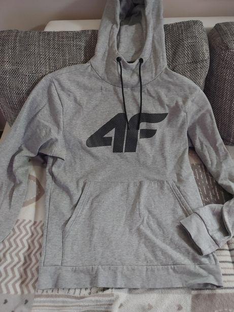 Bluza meska 4F xl