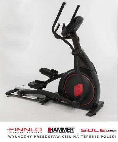 Orbitrek Finnlo Maximum!!! promocja!!!