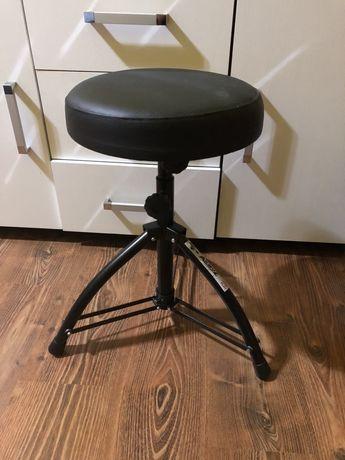 Taboret perkusyjny Nowy