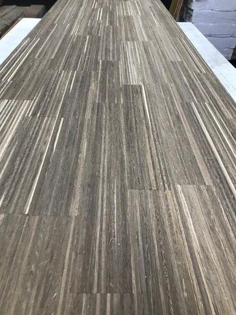 Okazja! Deski podłogowe- dąb linea nielakierowany