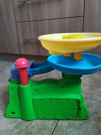 Sprzedam fontannę Playskool