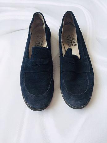 Туфлі Braska kids