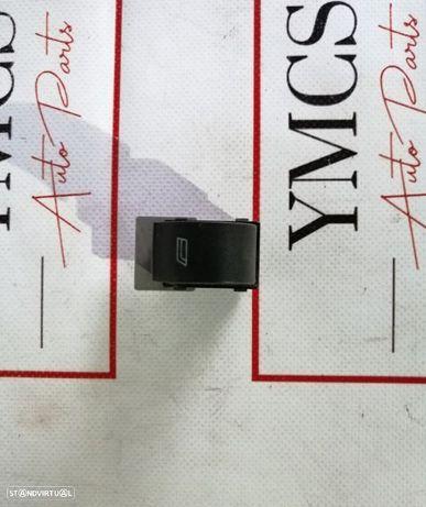 Botão Interruptor Vidro AUDI A3 8L, A6 C5 (4B) ORIGINAL