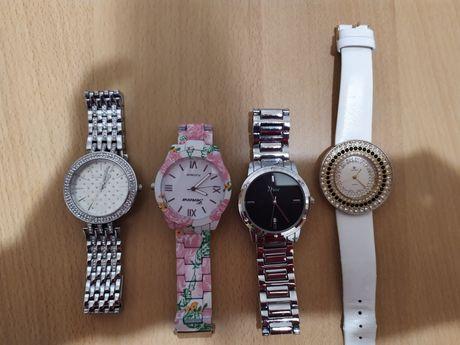 Продам все часы за 300 грн.