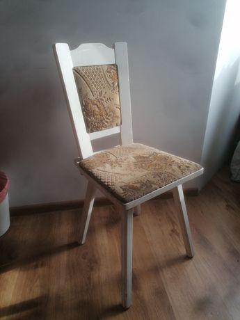 Oddam za darmo krzesło