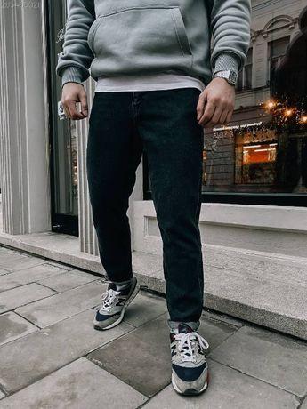 Джинсы/джинсы мужские/Джинсы original