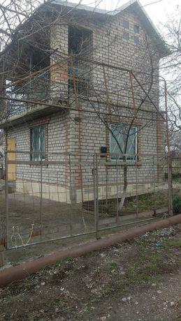 дача в Новолозоватке,междуречье,дом у реки,для рыбалки,охоты,отдыха,