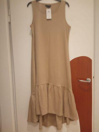Nowa Sukienka Reserved roz L