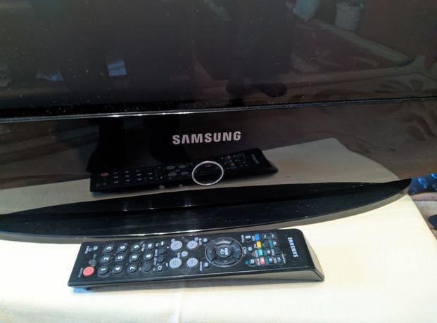 Телевизор Samsung 29'