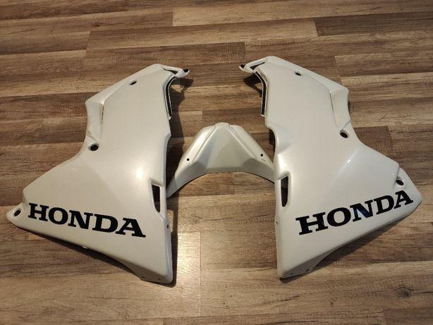 Boczki, owiewki, pług, plastiki Honda CBF 1000
