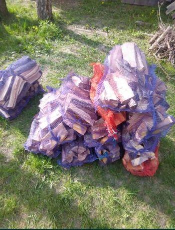 Продам дрова на шашлик