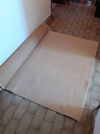 Carpete         .