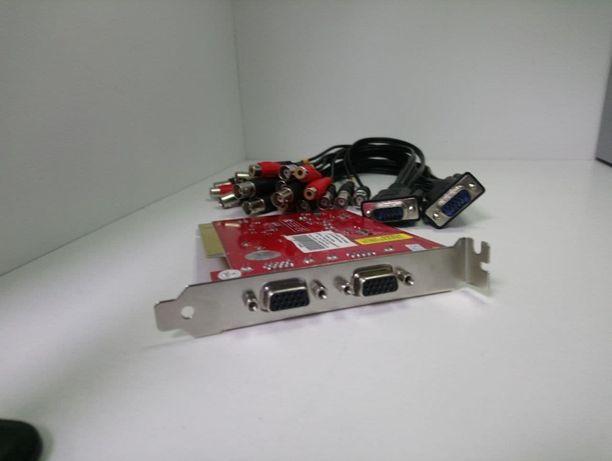 Продам плату видео наблюдения Orient HW-G800X