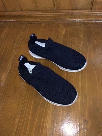 Дитячі кеди кроссовки нові розмір 33