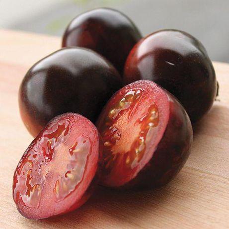 Pomidory czarne, zielone, białe , żółte i inne