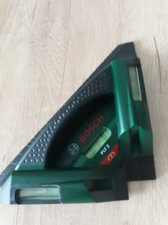 Laser poziomica Bosch PLT2