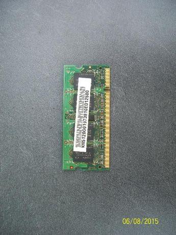 Ноутбук Acer Aspire 4520 по запчастям. матрица 15''