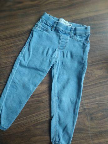Джинси 2-3 роки,штани, Zara,H&M