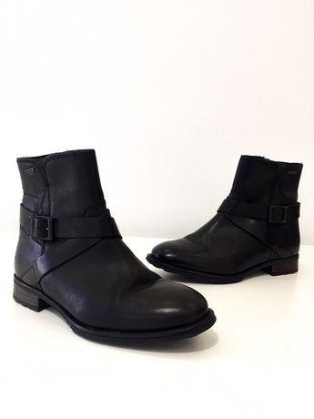 MARC ботинки женские made in germany