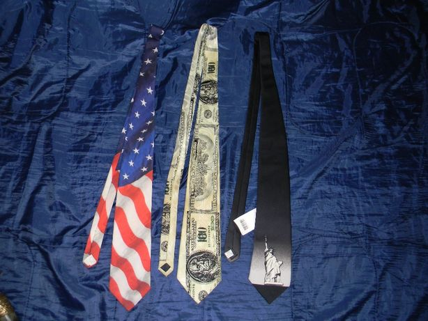 краватки єксклюзивні