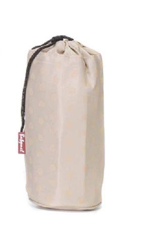 Удобный термо-чехол для бутылочки с детским питанием
