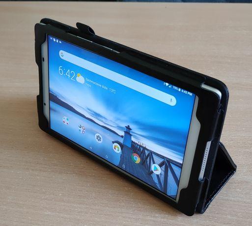 Tablet Lenovo4 8 2/16/64GB TB-8504X
