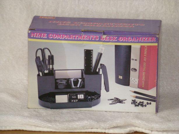 продам новый настольный прибор ссср 1981 год в наличии все что на фото