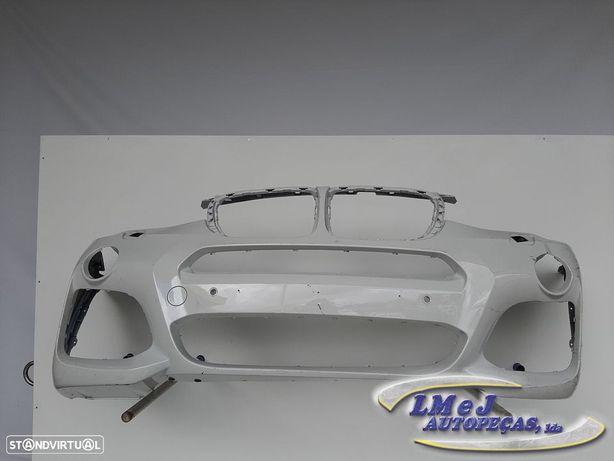 Parachoques Frente Usado BMW X4 M(F26) 12.15 - 03.18