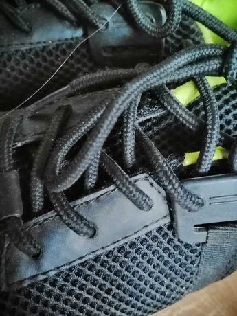 Buty dla chłopca roz. 36
