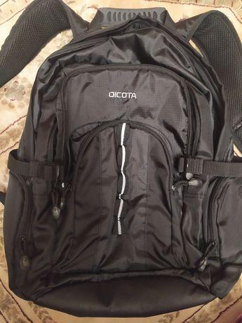 Рюкзак мужской Dicota