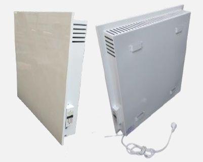 Керамический обогреватель Optilux 700Вт