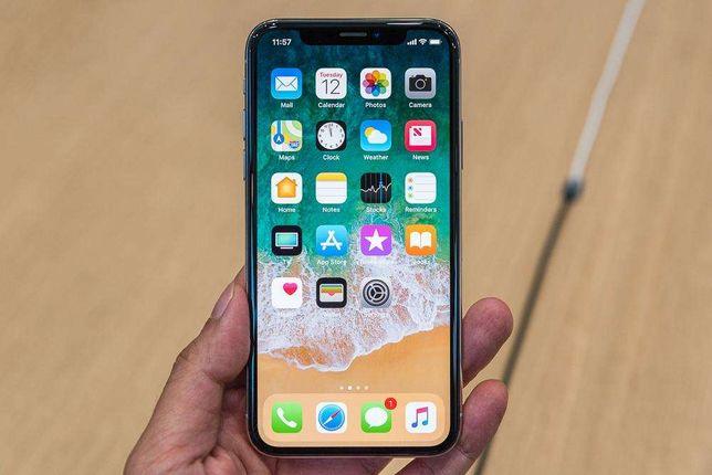 iPhone X 10 нові та вживані в наявності м.Ковель
