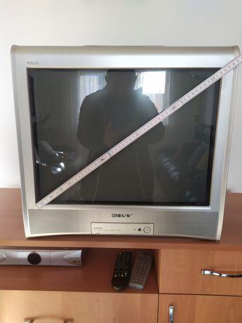 Телевізор Sony б/в