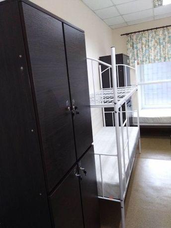Подселение в комнату ул. Щекавицкая. Рядом м.Контрактовая площадь.