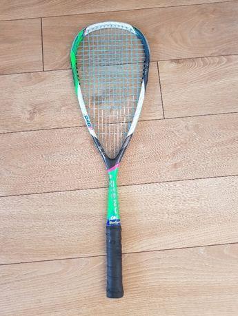 Rakieta do squasha Artengo