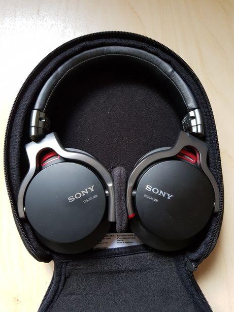 Topowe słuchawki Sony mdr 1rnc