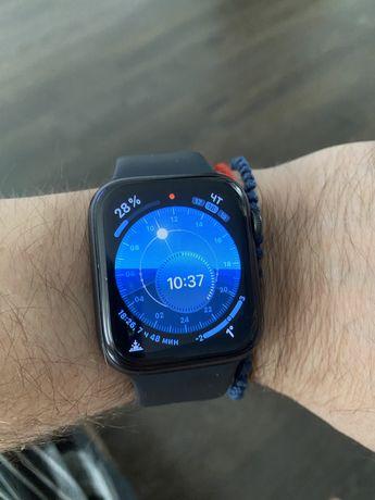 Apple watch 6 44 LTE