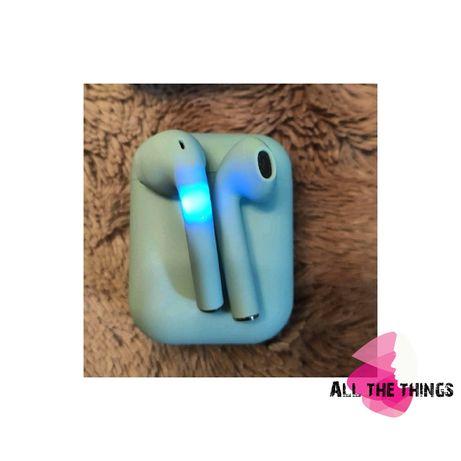 Phones de ouvido sem fio