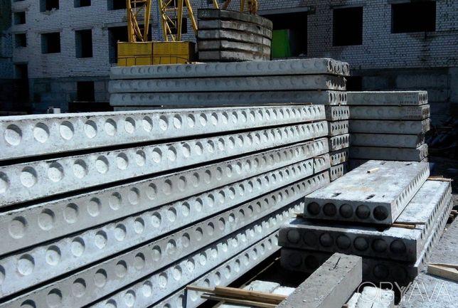 Плиты перекрытия,фундаментные блоки,Дорожные плиты, перемычки