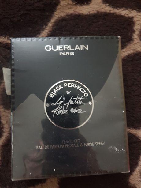Духи 100мл Guerlain