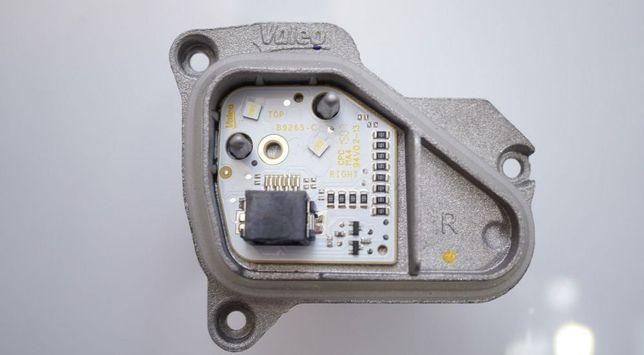 Modulo de led Drl Seat - 5F0.941.476
