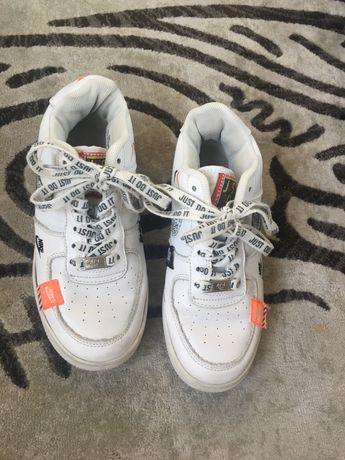 Кросовки,лоферы,туфли