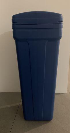 Солевой бак для системы очистки воды, б/у